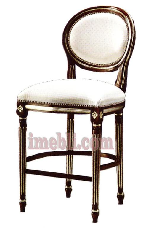 Барный стул Империя