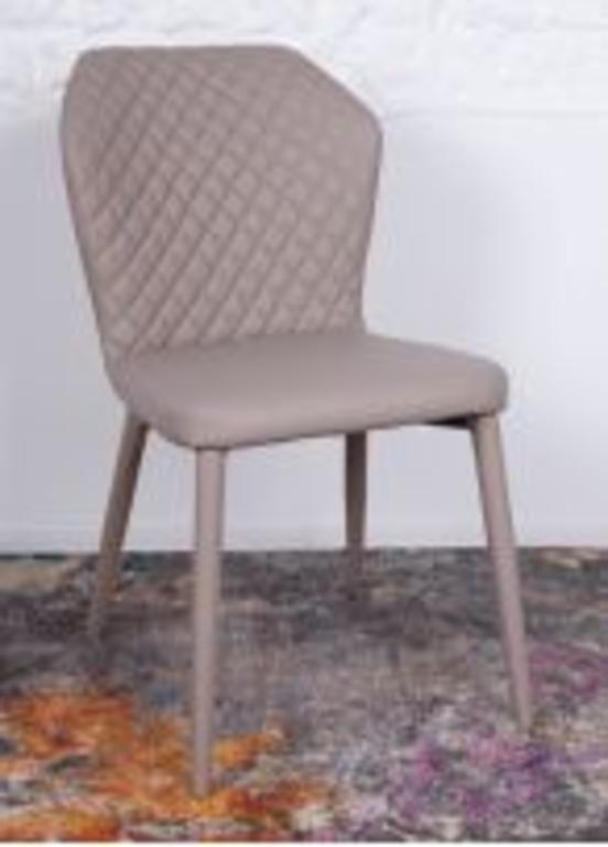 стул Olinda модерн
