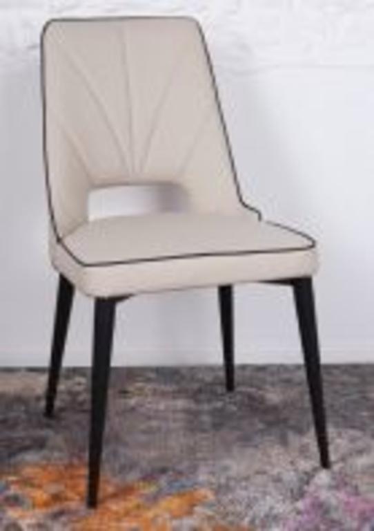 стул München модерн