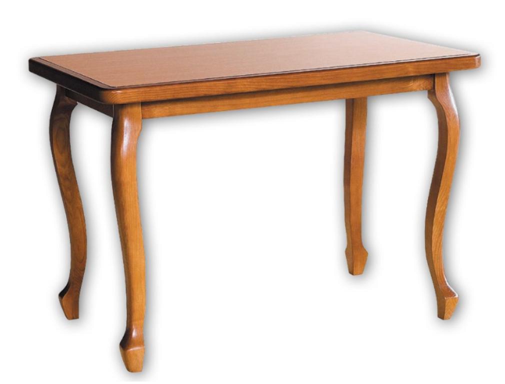 Стол кухонный нераскладной Самба