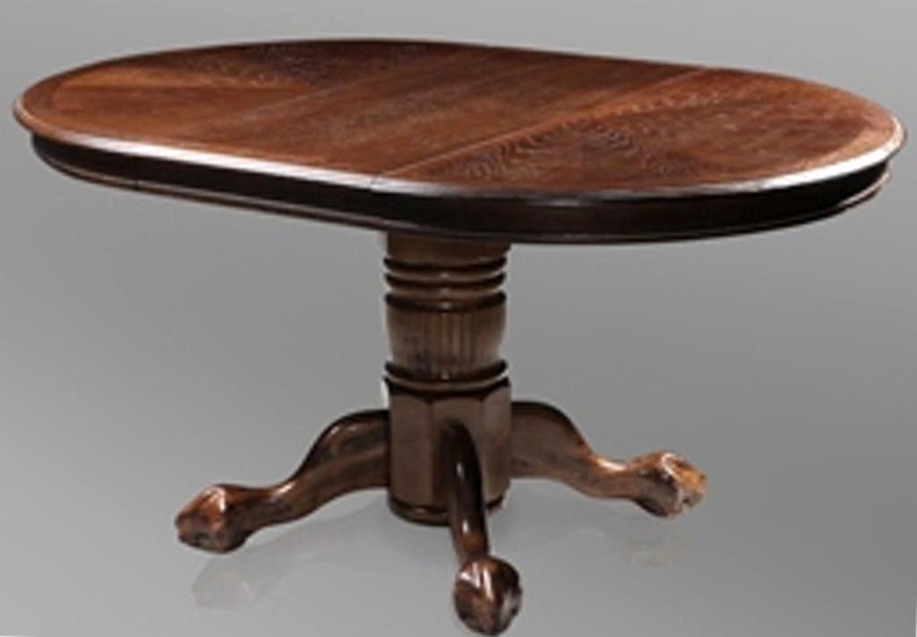 Стол 4260-swc-lion деревянный