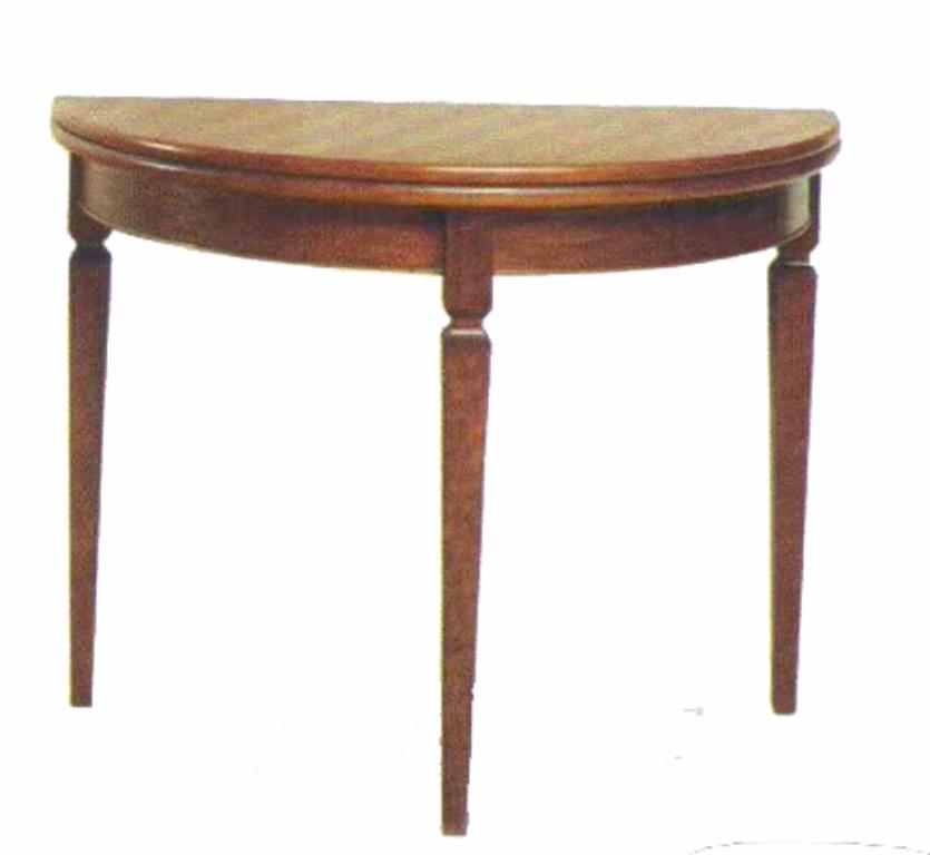 стол СО-68
