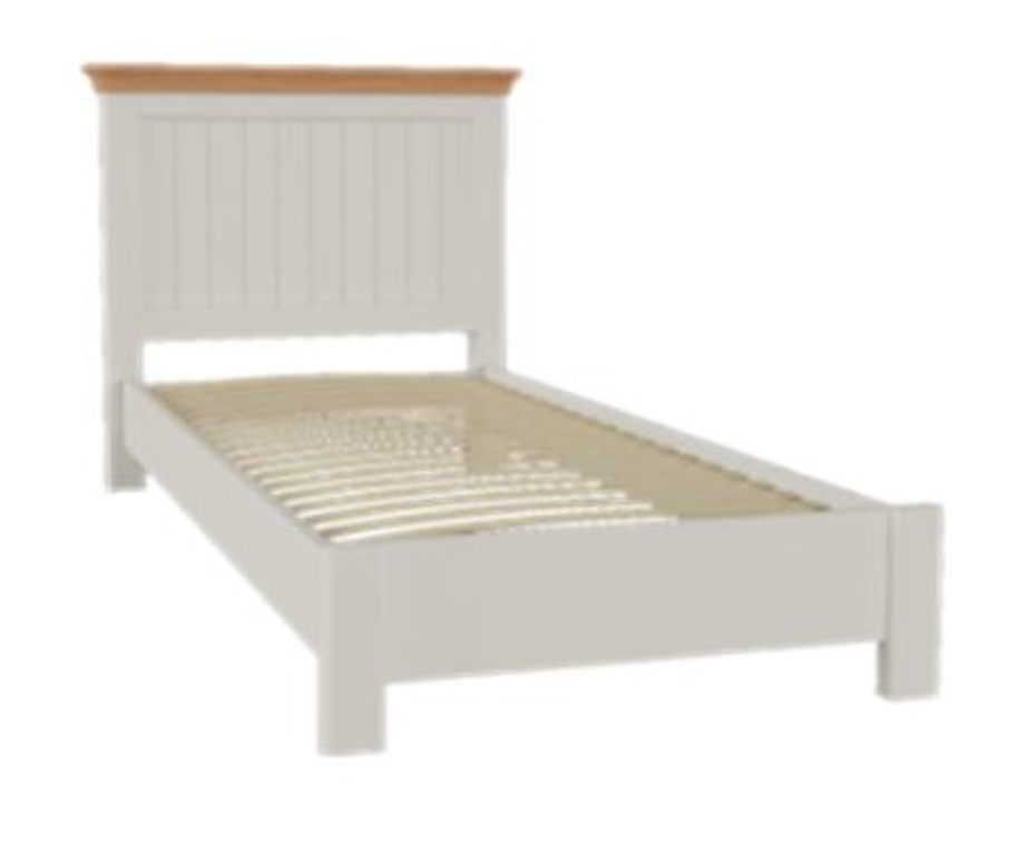 Одноместная кровать Blanch