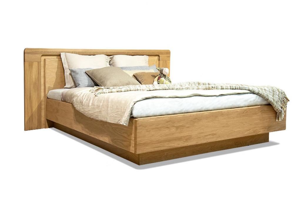 Кровать Хедмарк