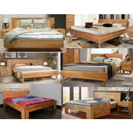Кровати лофт
