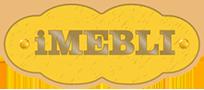 Интернет магазин iMebli