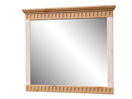 Зеркало Хельсинки