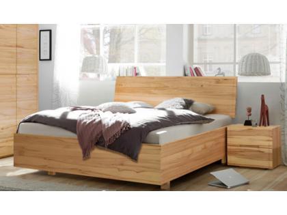 Кровать Evro