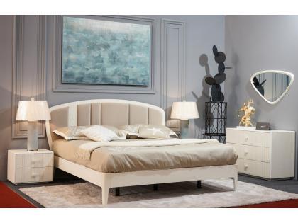 Кровать Мелла