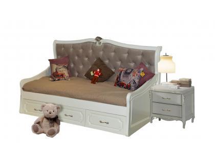 Кровать-диван Оливия