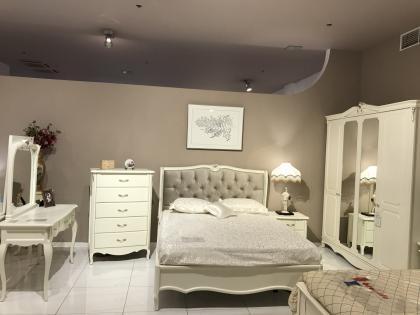 Мебель Оливия