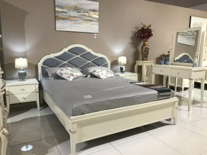 Мебель Севилья