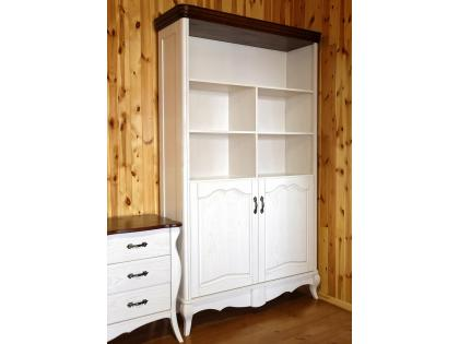 Книжный шкаф Изабелла