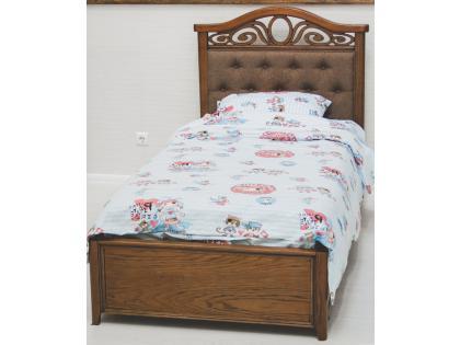 Кровать детская Софи