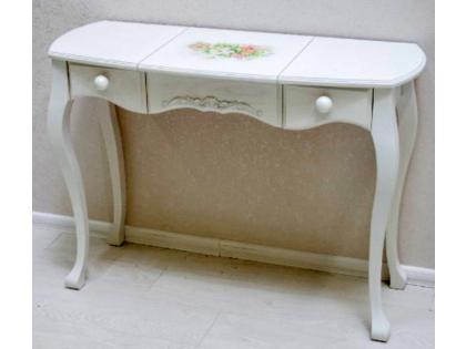 Туалетный столик Романтик