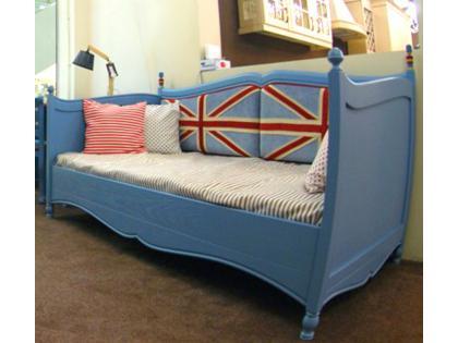 Диван кровать Ливерпуль