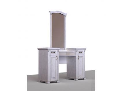 Туалетный столик Кампания