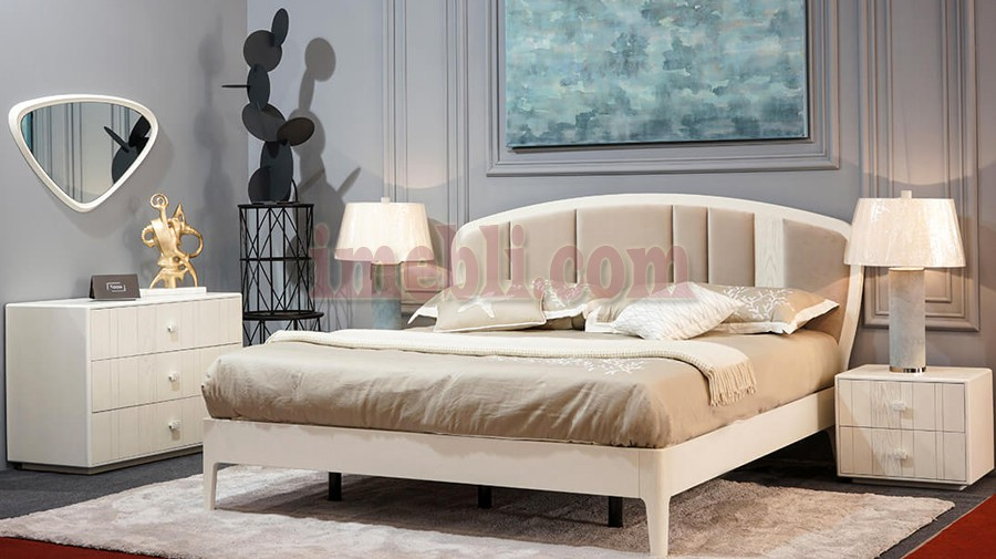 spalnia mella belaia 1600x 2b7