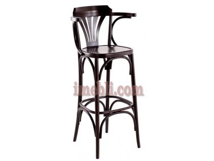 Кресло барное Ирландское
