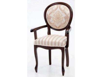 Кресло Жозефина