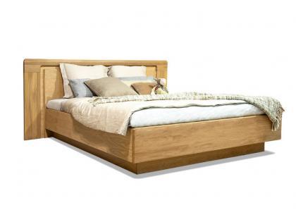 Кровать Амстердам