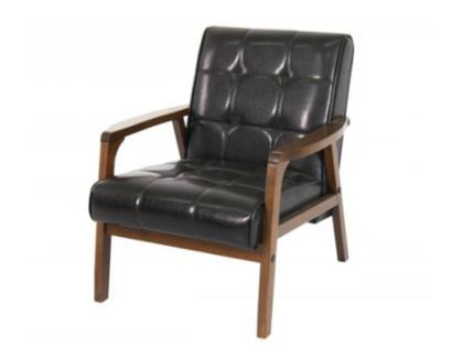 Кресло TOGO