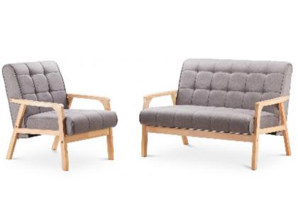 Мягкая мебель TOGO
