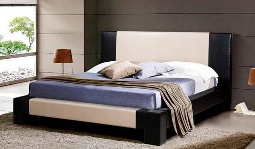 Устройство кровати и ее выбор
