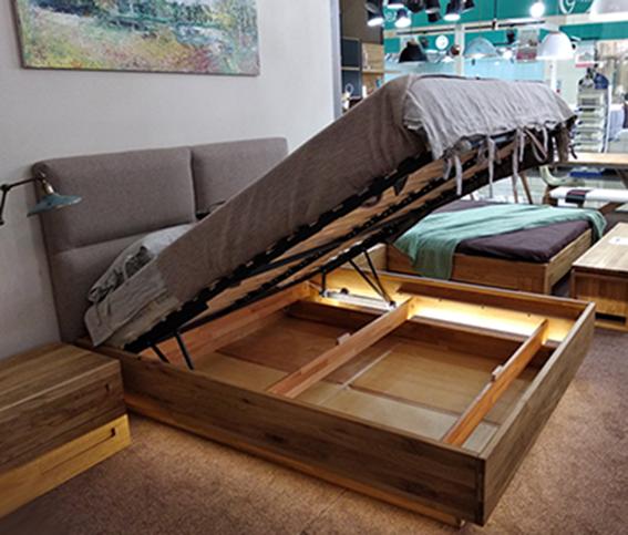 Вам нужна: БЕЗОПАСНАЯ натуральная мебель!